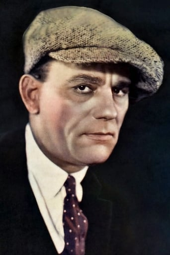 Image of Lon Chaney