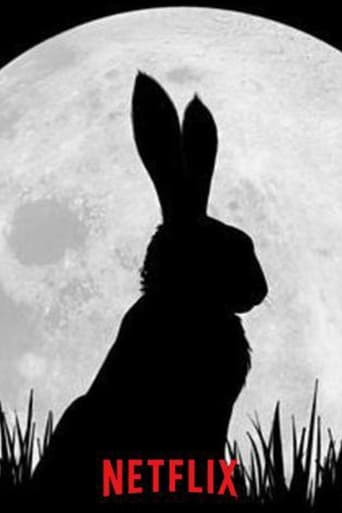 Poster of Watership Down
