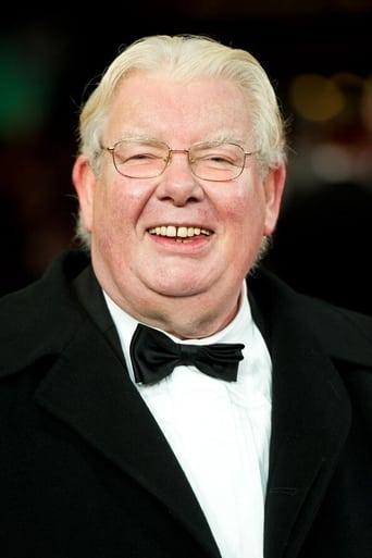 Richard Griffiths Profile photo