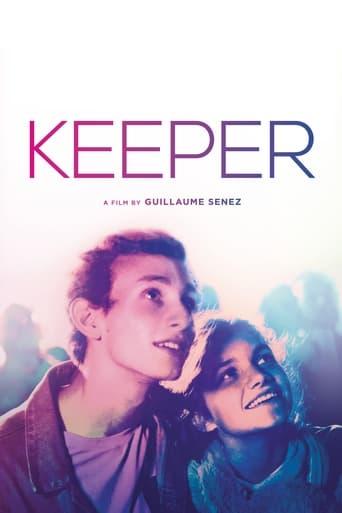 Keeper streaming