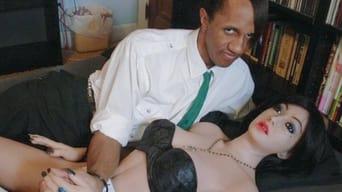 Love Me, Love My Doll (2007)