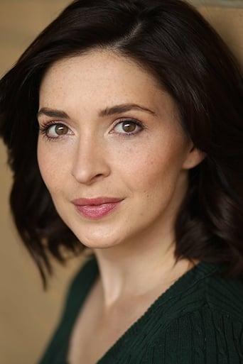 Image of Georgina Blackledge