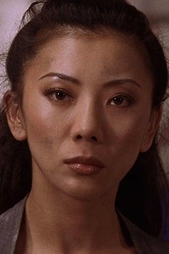 Image of Karen Kim