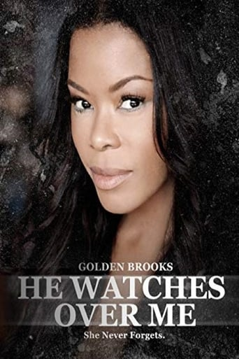Watch He Watches Over Me Online Free Putlocker