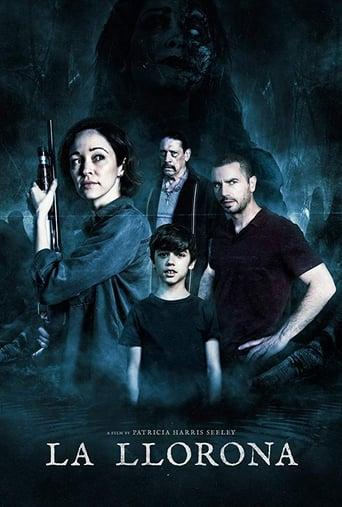 Watch La Llorona Full Movie Online Putlockers