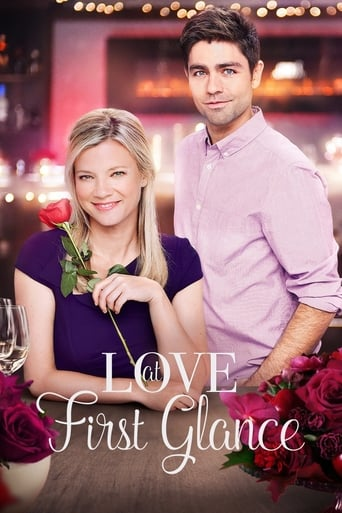 Poster of Love at First Glance