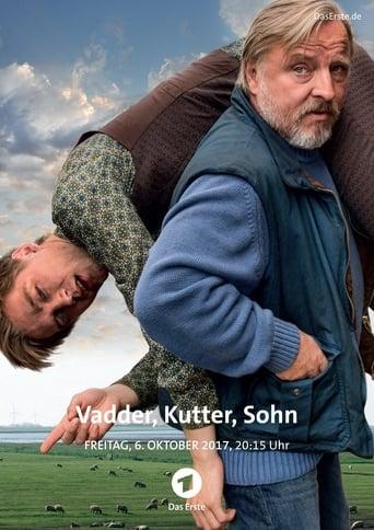 Poster of Regrettably Kin