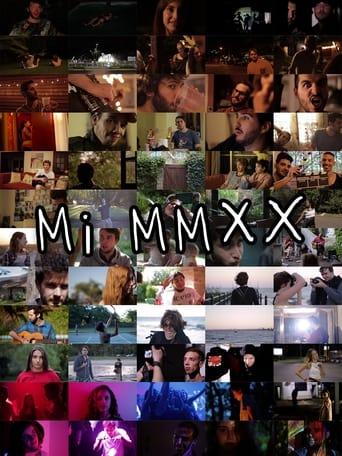 Mi MMXX