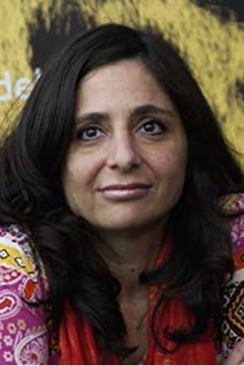 Сандра Гуглиота