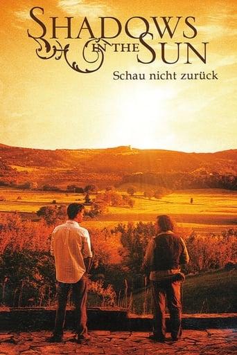 Unter dem Himmel der Toskana - Drama / 2006 / ab 12 Jahre