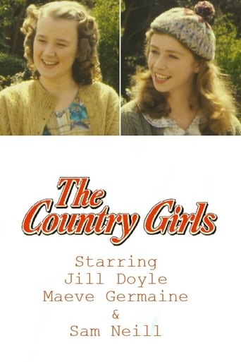 The Country Girls 1337 x