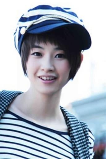 Image of Liu Yase