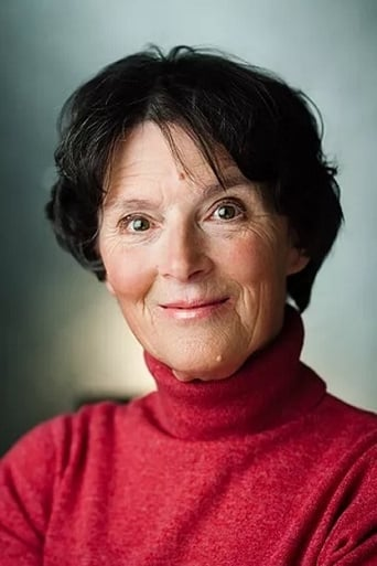 Image of Susan Jameson