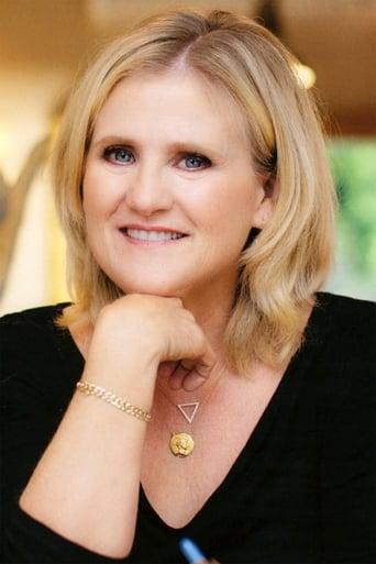 Image of Nancy Cartwright