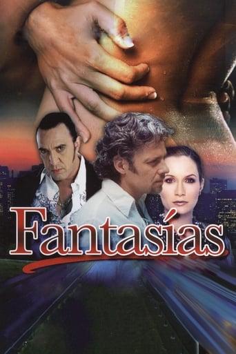 Fantasías