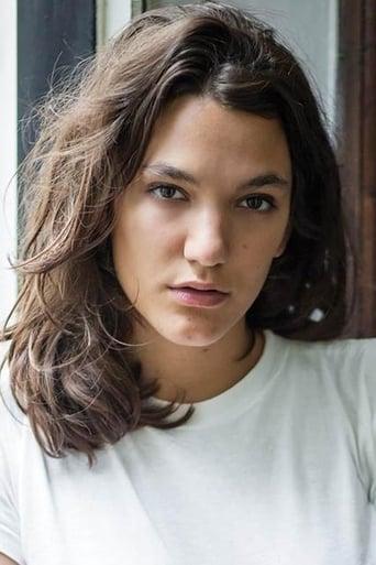 Image of Rita Pauls