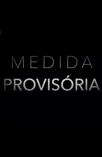 Medida Provisória