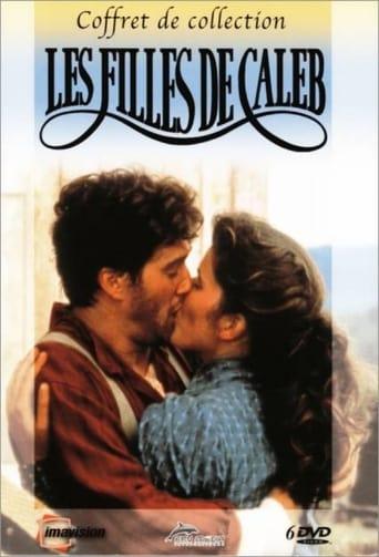 Poster of Les Filles de Caleb