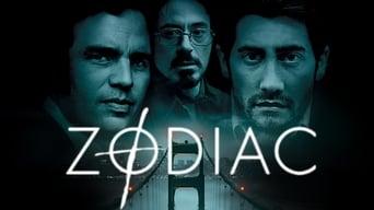 Зодіак (2007)