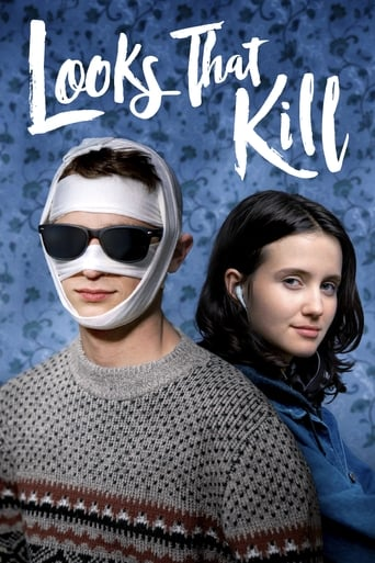 Poster of Looks That Kill