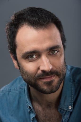 Image of Rodrigo Santos