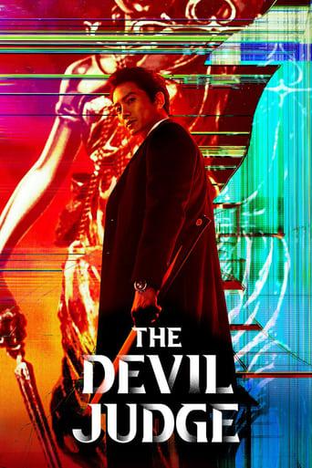 The Devil Judge