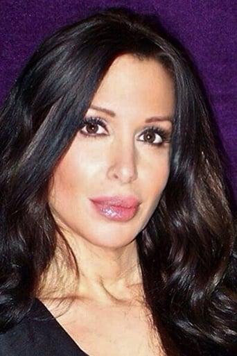 Shayna Ryan Profile photo
