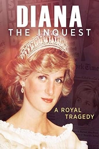 Diana: The Inquest