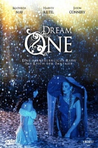 Watch Dream One Online Free Putlocker