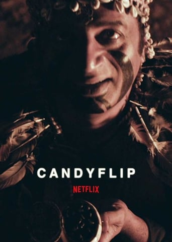 Poster of Candyflip