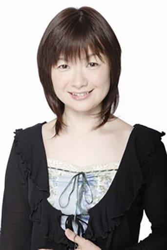 Image of Ikue Ohtani