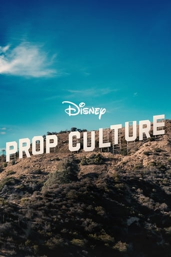 Prop Culture image