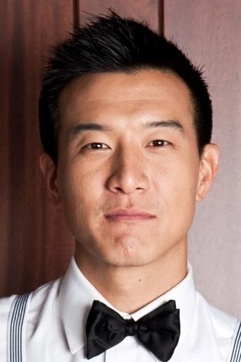Brian Yang Profile photo