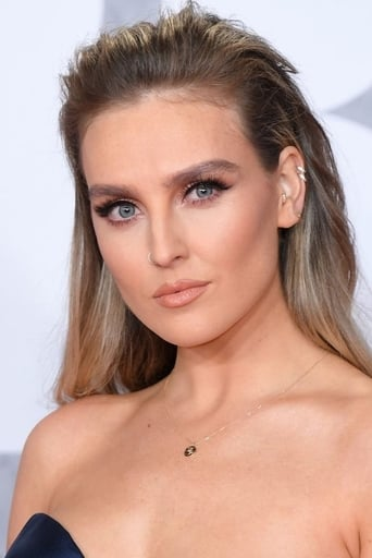 Image of Perrie Edwards