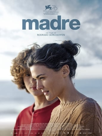 Madre download
