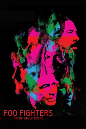 Foo Fighters - Radio 1's Big Weekend 2011 Yify Movies