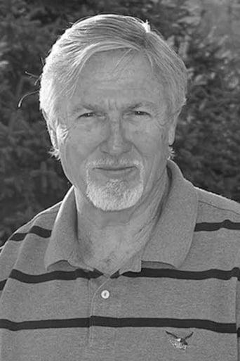 Image of Michael Runyard