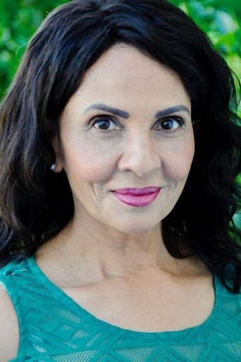 Image of Rashmi Rustagi