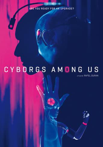 Watch Cyborgs Among Us Online Free in HD