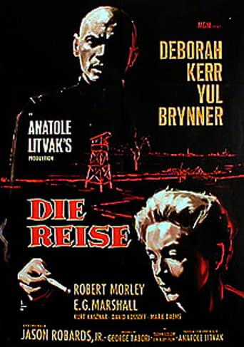 Die Reise (1959)