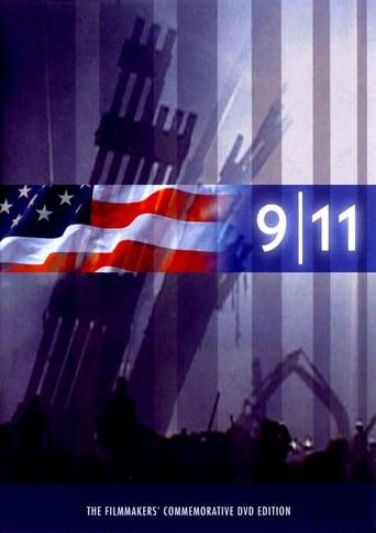 11. September – Die letzten Stunden im World Trade Center