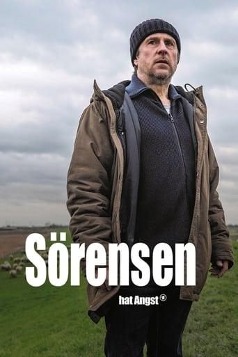 Sörensen hat Angst - Krimi / 2020 / ab 0 Jahre