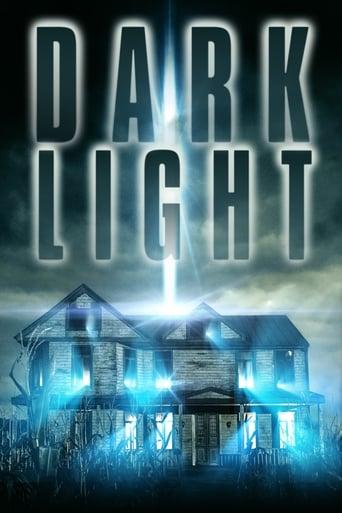 Dark Light Poster