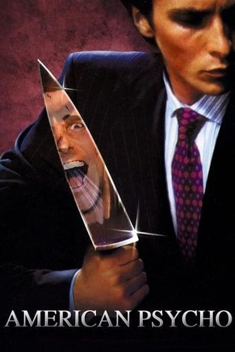 'American Psycho (2000)