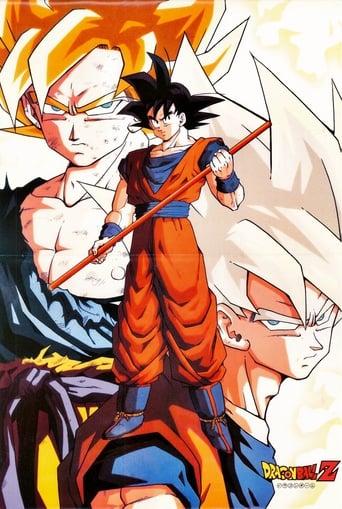 Dragon Ball Z Filmes 1-14 BD 720p Legendado PT-BR