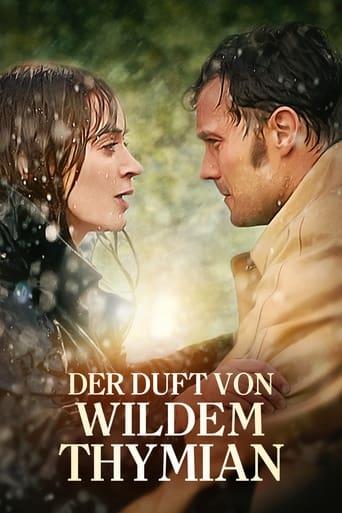 Der Duft von wildem Thymian - Liebesfilm / 2021 / ab 12 Jahre