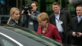 Merkel: Anatomy of a Crisis (2020)