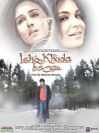 Watch Ishq Khuda full movie online 1337x