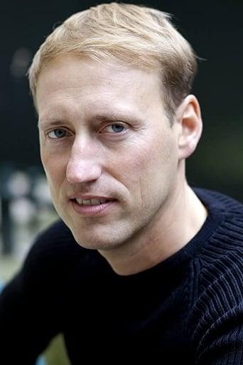 Jan Oliver Schroeder Profile photo