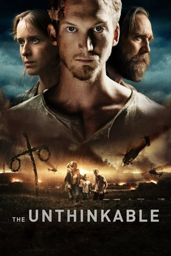 Film The Unthinkable  (Den Blomstertid Nu Kommer) streaming VF gratuit complet